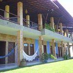 Spa_Termas_Center_oferece_boas_acomodaes