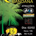 banner_luau_da_bandana_oficial