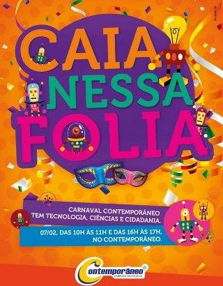 Carnaval_Contemporneo