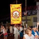 O_Timbu_sai_do_Paoca_de_Pilo_na_sexta_de_noite