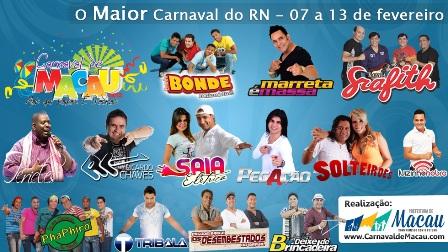 programao-2013-3
