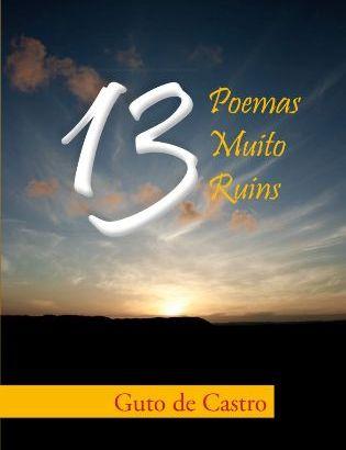 livro_13_poemas_muito_ruins