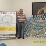 Doao_de_lata_de_leite_instituto_dos_cegos_do_rn