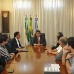 Prefeito_e_diretoria_do_ABC