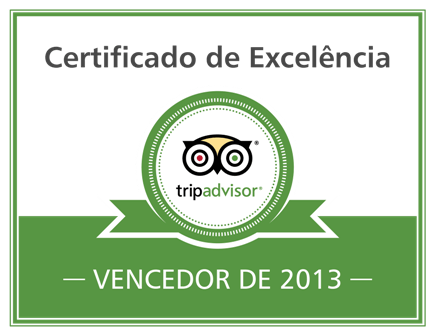 0Excellence-Badge_2013_pt