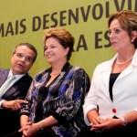 00Governadora_acompanha_agenda_da_Presidenta_Dilma_em_Natal_-_Elisa_Elsie_