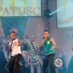 01patusco1
