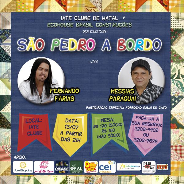 AAASAO_PEDRO_MIDIA_SOCIAL
