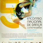Cartaz_encontro2013_1