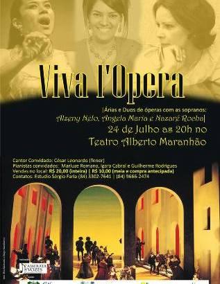 viva_la_opera