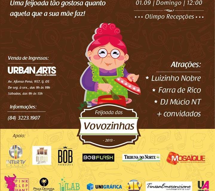 0Feijoada_das_Vovozinhas_2013_-_Divulgao