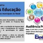 Convite_-_Audiencia_Publica_-_Mais_Educacao