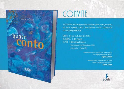 Convite_Josimey_copy
