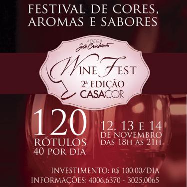 Wine_Fest_Adega_So_Cristvo