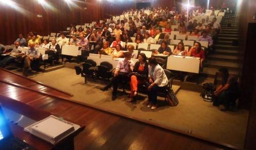 Audincia_Pblica_sobre_o_Ordenamento_da_Praia_de_Ponta_Negra_-Auditrio_do_Ministrio_Pblico._Custom