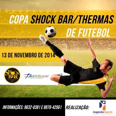 Copa_Shock_Bar_Thermas_Net_Custom