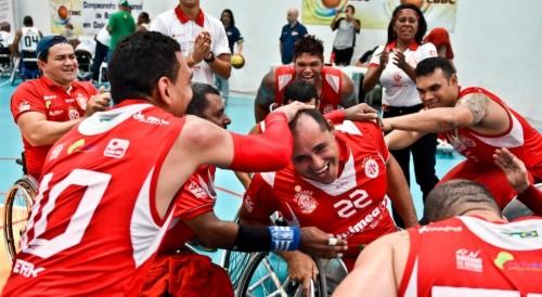 Os_Tigres_vencem_Campeonato_Regional_de_Basquete_em_Cadeira_de_Rodas_foto-Marcelo_Lacerda_02_Custom