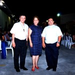 festa_da_paroquia_Santa_Maria_Mae_fot_Vivian_Galvo__7_Custom