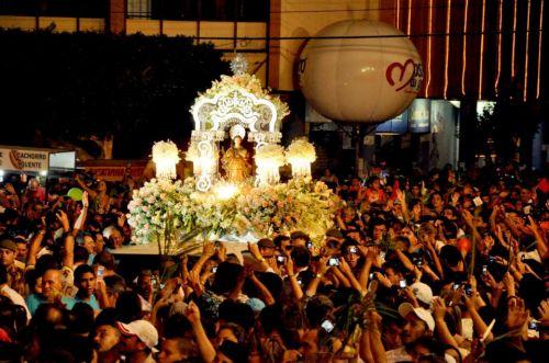 santa_luzia_4