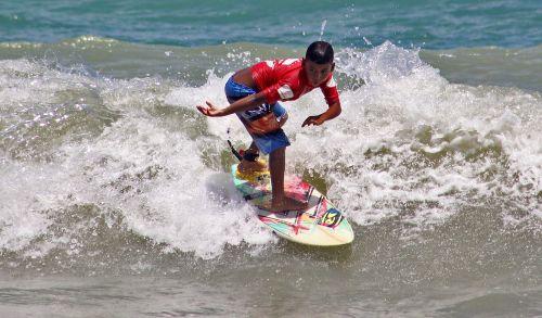 Alysson_Nascimento_RN_Campeo_antecipado_do_circuito_categoria_Kid_Sub_08_foto_02
