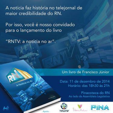 Livro_-_Francisco_Junior