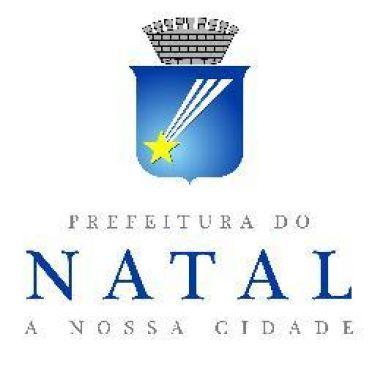 Prefeitura-de-Natal-comea-a-distribuir-carns-do-IPTU-2015