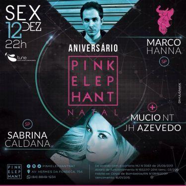 Sexta-Aniversrio-da-Pink
