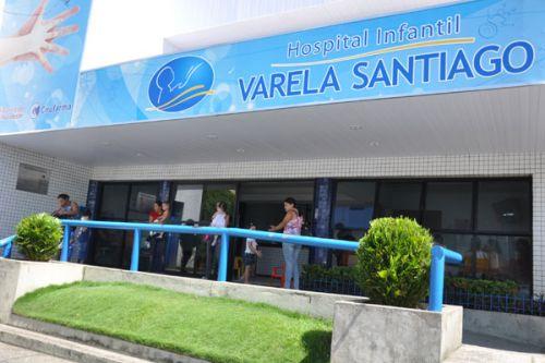 hospital-infantil-varela-santiago