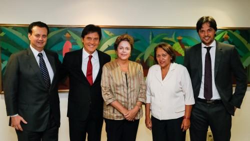Audincia_com_Presidente_Dilma_01_Custom