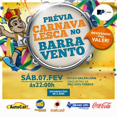 Barravento_-_Facebook_Todos