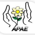 Apae_Logo