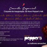 Convite_Novo_Peppers_Hall