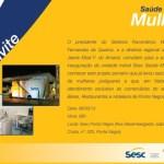 Convite_UMSSM_PontaNegra-01_Custom