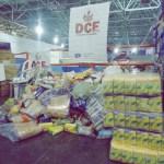 Doaes_Nascimento_de_Castro_Custom