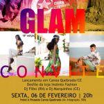 GLAM_Canoa_Quebrada