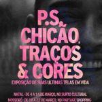 PS._Chico_traos_e_cores