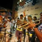 Prvia-carnavalesca-Terrao-do-Relgio.-Foto_Moraes-Neto_Custom