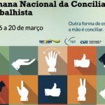 Semana_Nacional_da_Conciliao_Trabalhista