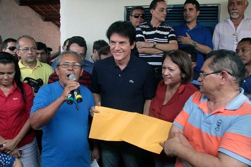 Serra_do_Mel_Reunio_com_Agricultores_e_Apcutores_fot_Ivanizio_Ramos18_Custom