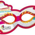 mscara_feminina_cabo_carnaval_2015
