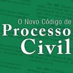 Abertas_inscries_para_seminrio_sobre_o_novo_Cdigo_de_Processo_Civil