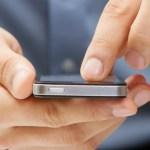 Assembleia_Legislativa_do_RN_lana_aplicativo_para_smartphones_e_tablets
