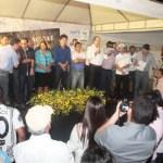 CIRCUITO_DE_EXPOSIES_AGROPECURIAS__INICIADO_EM_SO_PAULO_DO_POTENGI