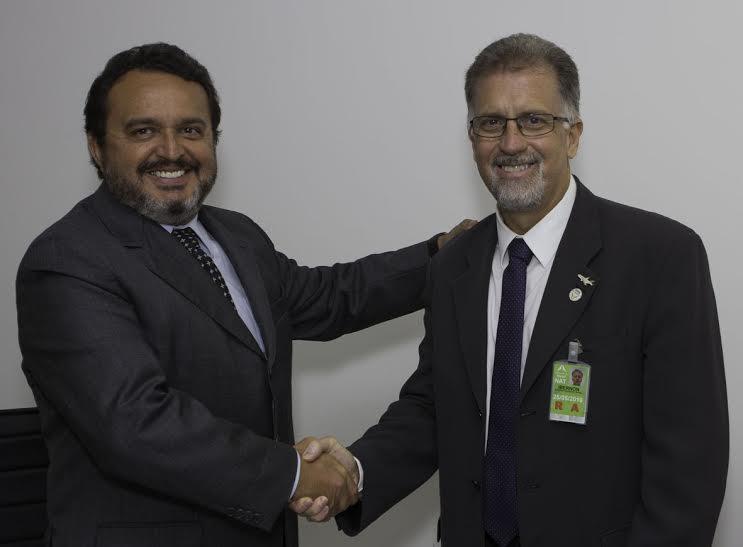 Edmilson_Pereira_de_Assis-_Presidente_Interfort_e_Ibernon