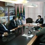 Novo_presidente_da_Inframrica__apresentado_ao_governador