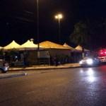 POLICIA_INTERDITA_BARES_DE_PN