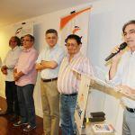 Presidente_do_Sistema_Fecomrcio_participa_de_encerramento_do_curso_de_Chefia_e_Liderana