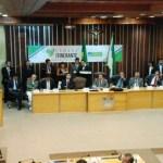 VEREADORES_DE_NATAL_DEBATEM_REFORMA_POLTICA_NA_ASSEMBLEIA_LEGISLATIVA