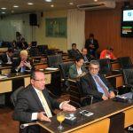 Vereadores_de_Natal_aprovam_projeto_para_divulgao_do_Disque_100