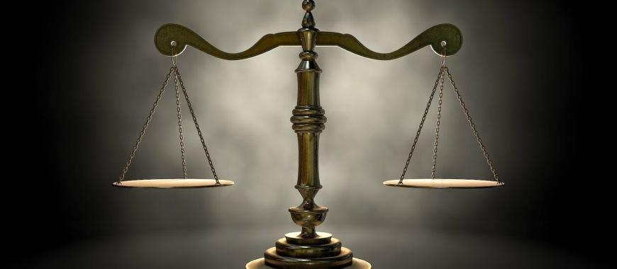 congresso-juridico-analisa-repercussoes-do-novo-codigo-de-processo-civil-1244746321